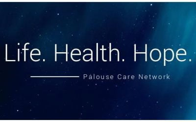 Why Partner with Palouse Care Network